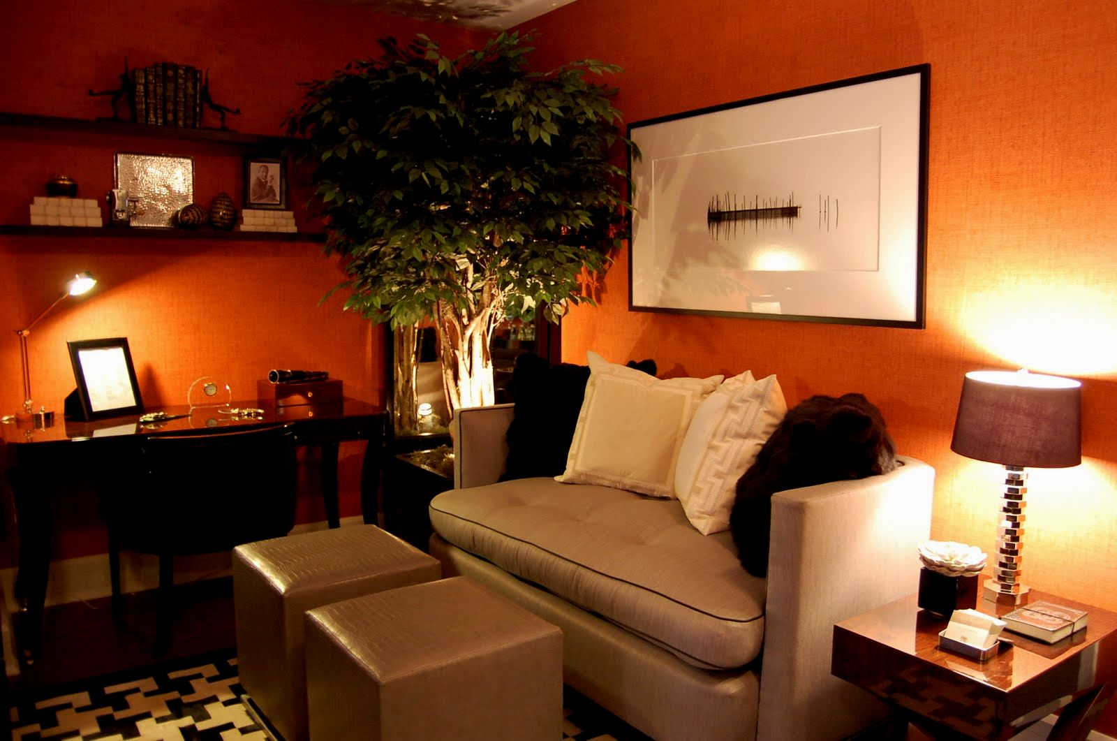awesome modern white leather sofa inspiration-Best Modern White Leather sofa Décor
