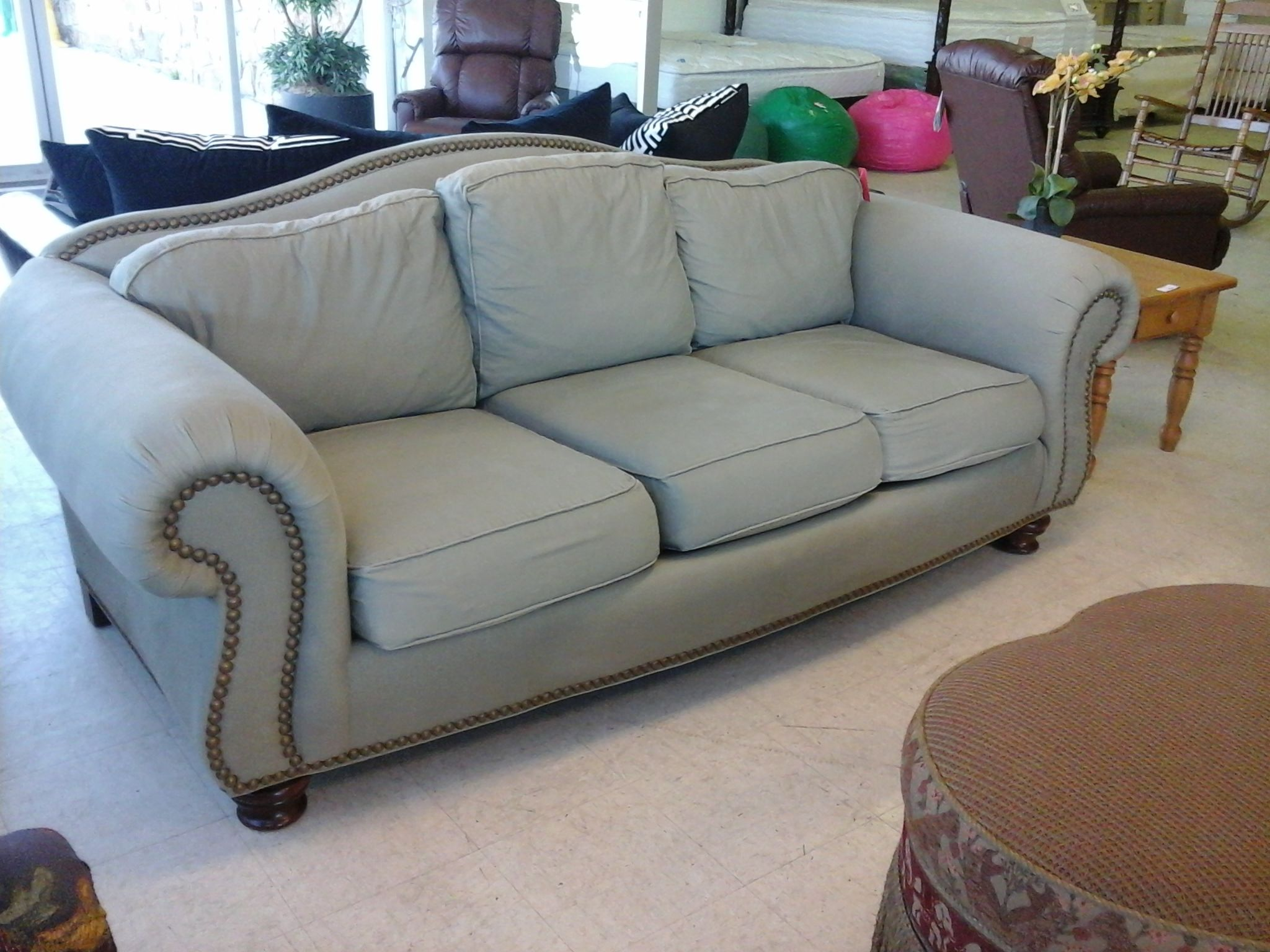 awesome most comfortable sofas ideas-Stunning Most Comfortable sofas Photo