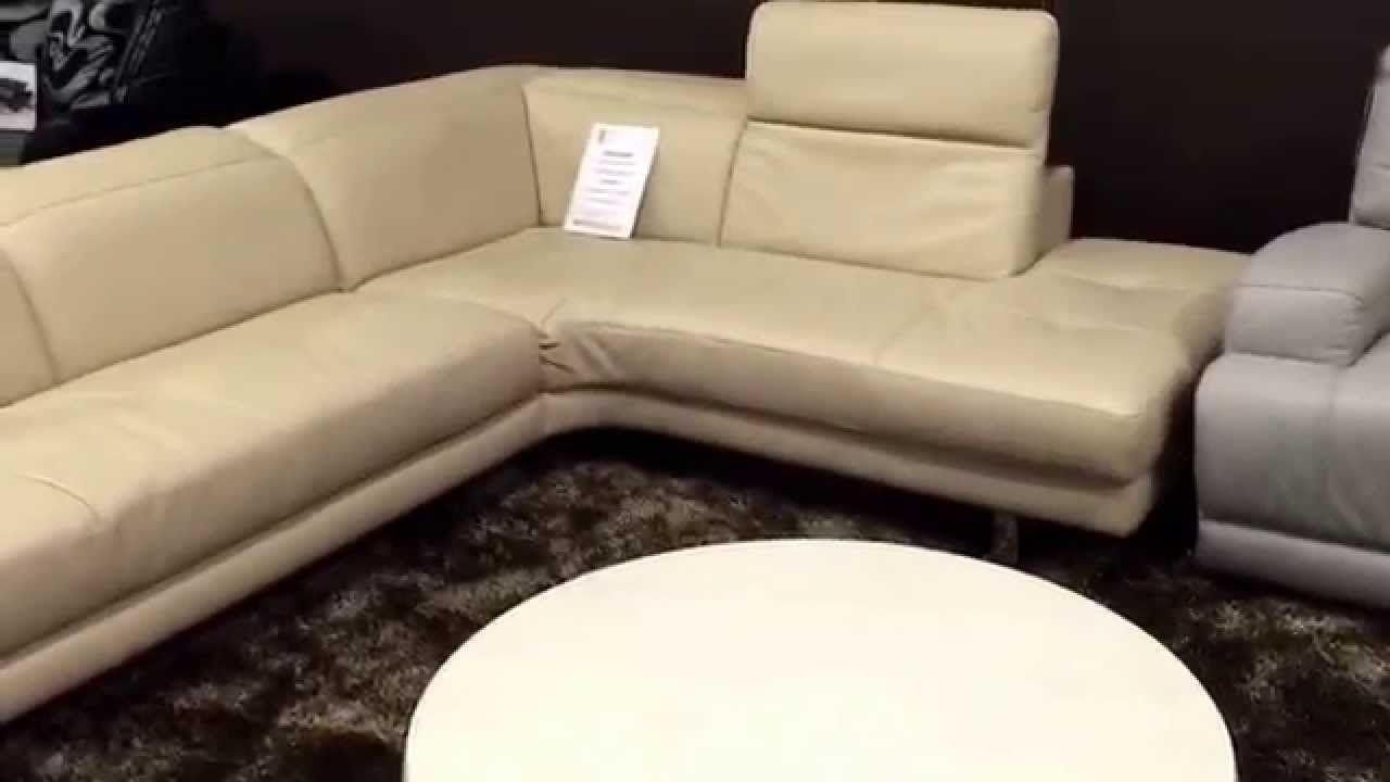 awesome natuzzi leather sofa reviews decoration-Excellent Natuzzi Leather sofa Reviews Online