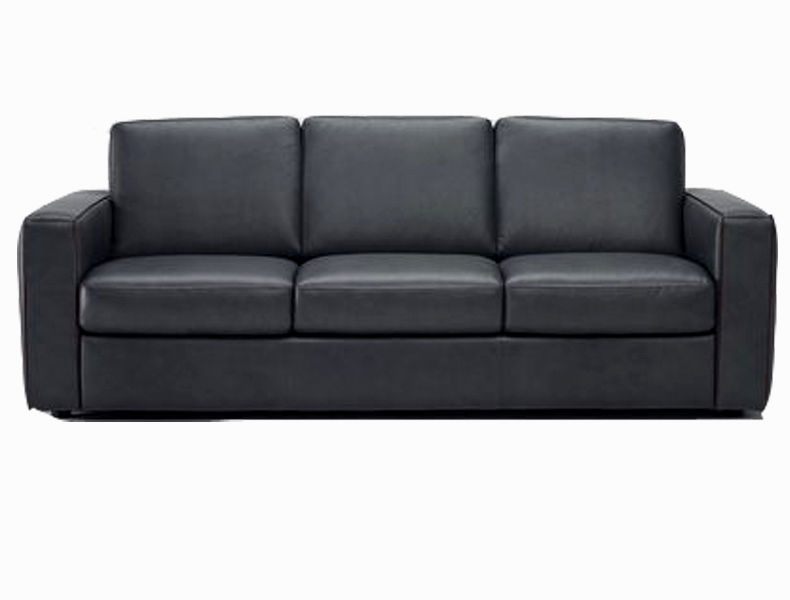 Awesome Natuzzi Leather Sofa Reviews Image Excellent Online