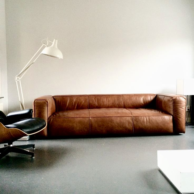 awesome navy blue leather sofa portrait-Amazing Navy Blue Leather sofa Gallery