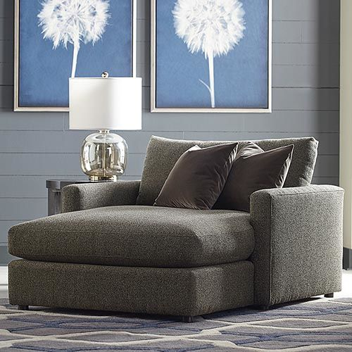 awesome oversized sofa chair architecture-Excellent Oversized sofa Chair Pattern