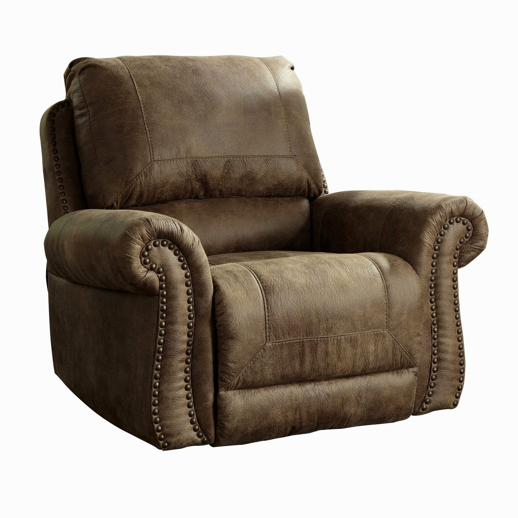awesome pottery barn turner sofa online-Lovely Pottery Barn Turner sofa Wallpaper