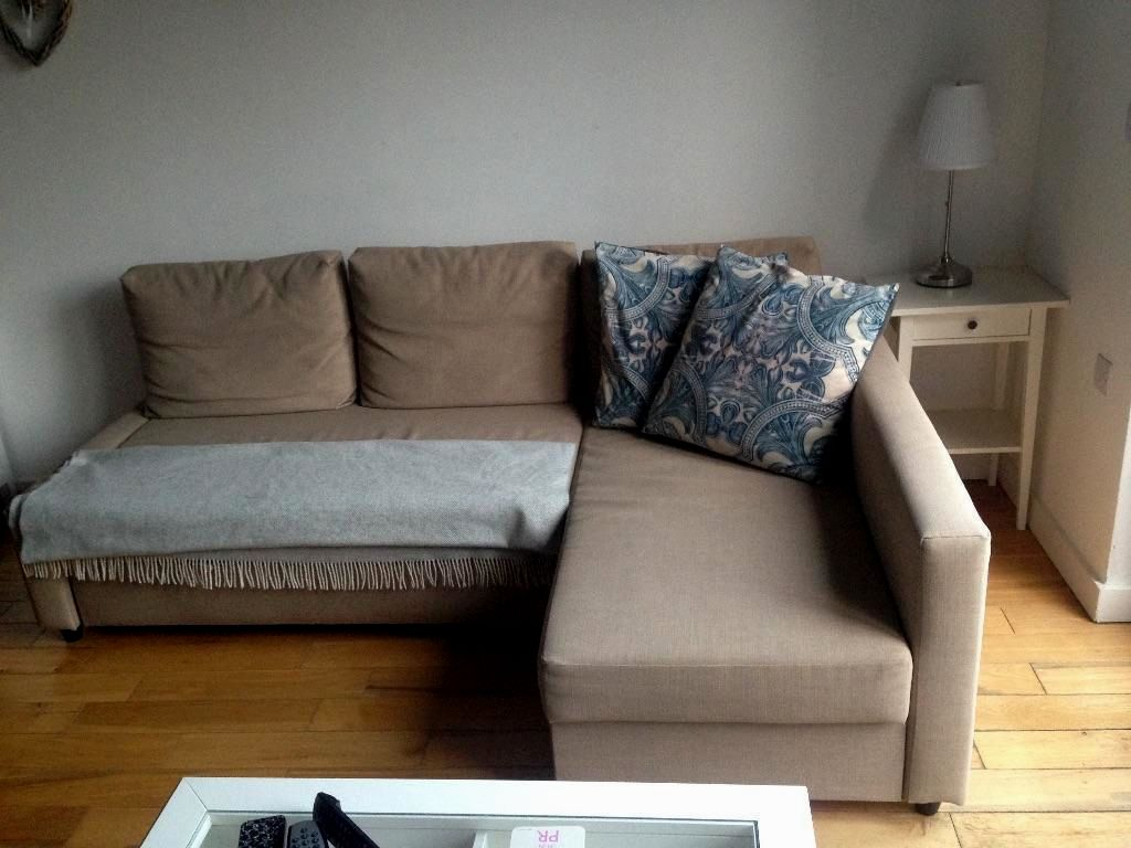 awesome pull out sofa bed ikea design-Beautiful Pull Out sofa Bed Ikea Photograph