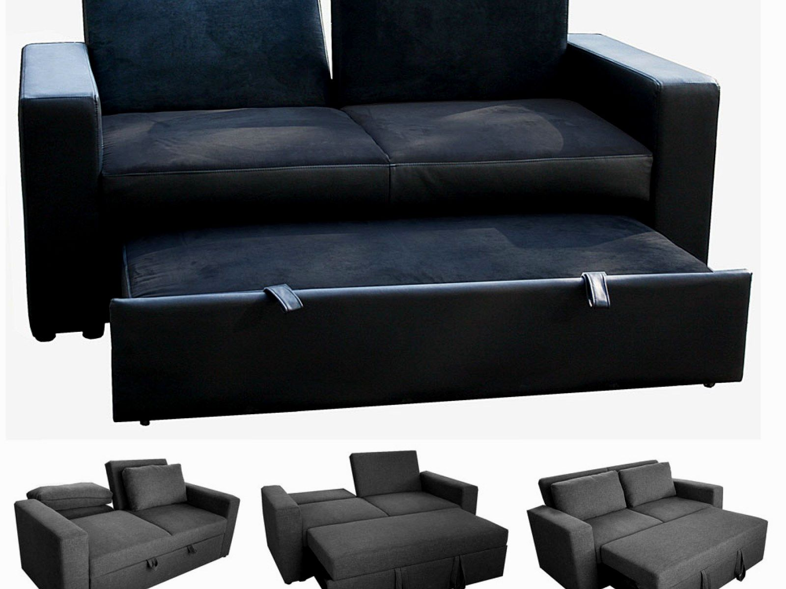 awesome quality sectional sofas wallpaper-Contemporary Quality Sectional sofas Decoration