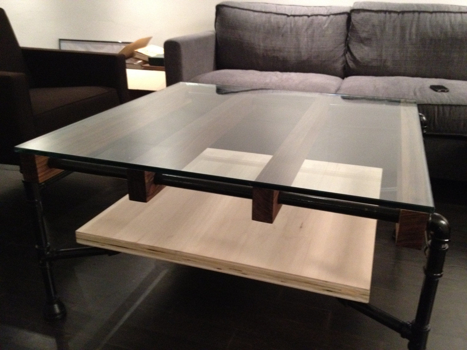 awesome reclaimed wood sofa table pattern-Wonderful Reclaimed Wood sofa Table Architecture