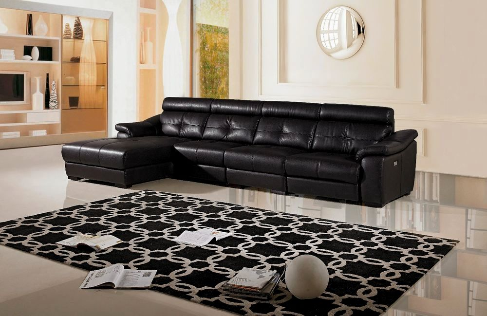 awesome recliner sofa sets décor-Fascinating Recliner sofa Sets Layout