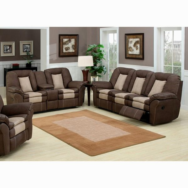 awesome recliner sofa sets gallery-Fascinating Recliner sofa Sets Layout
