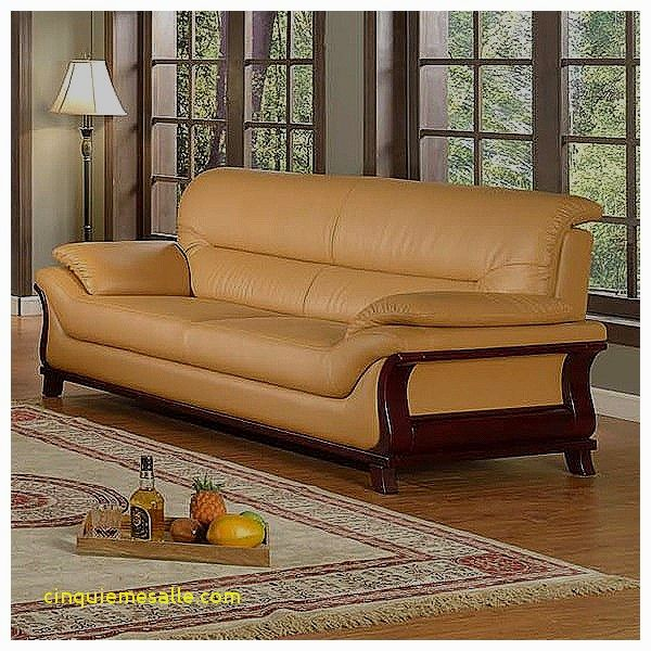 awesome red leather sectional sofa photo-Fresh Red Leather Sectional sofa Plan