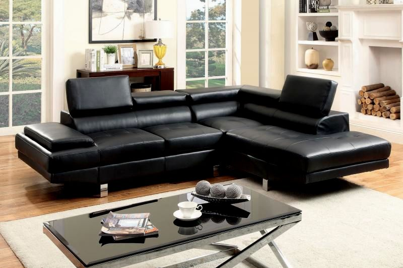 Sensational Rent A Center Sofa Beds Decoration Modern Sofa Design