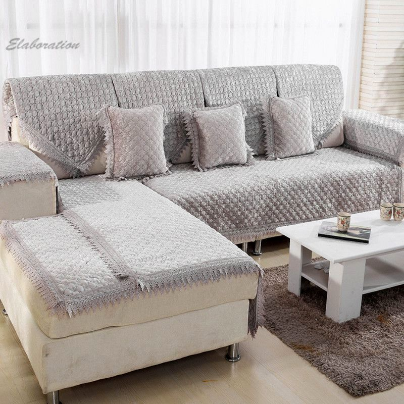 awesome reversible chaise sofa online-Best Reversible Chaise sofa Collection