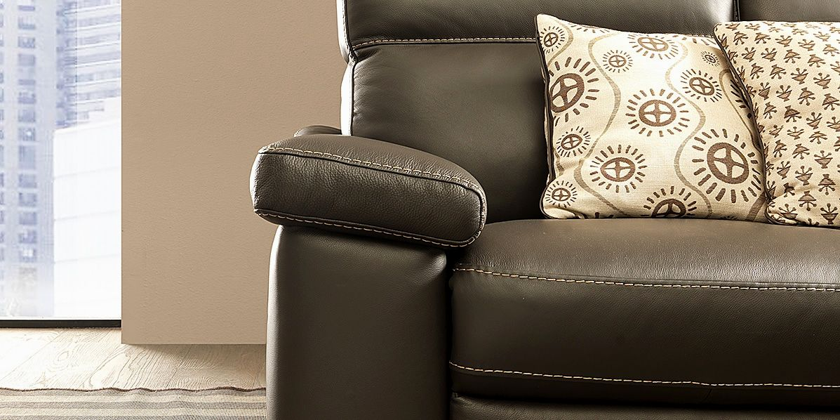 awesome rooms to go leather sofa photograph-New Rooms to Go Leather sofa Photograph