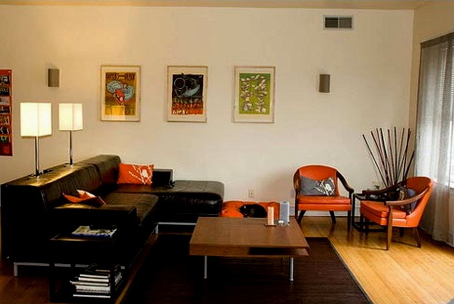 awesome rooms to go leather sofa portrait-New Rooms to Go Leather sofa Photograph