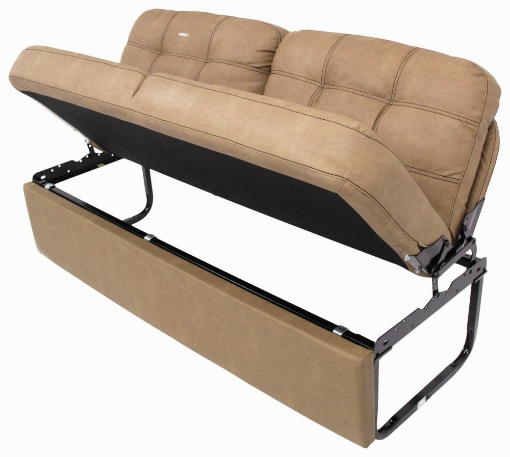 awesome rv sofa bed for sale gallery-Inspirational Rv sofa Bed for Sale Image