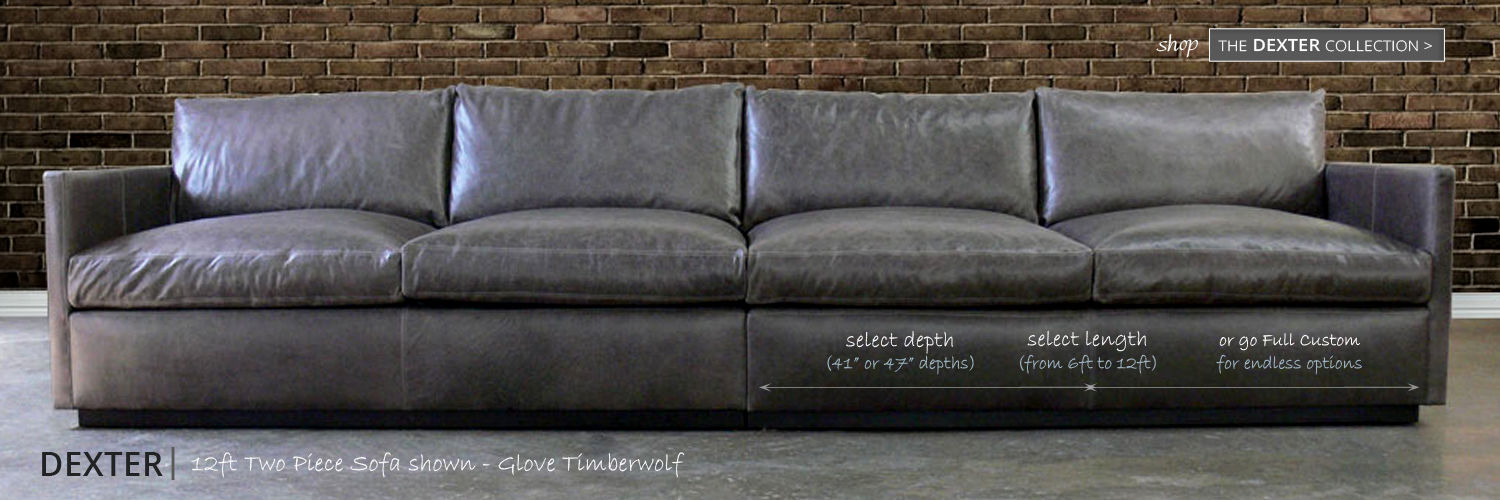 awesome sams leather sofa inspiration-Excellent Sams Leather sofa Inspiration