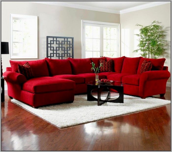 awesome sectional leather sofa ideas-Stylish Sectional Leather sofa Image