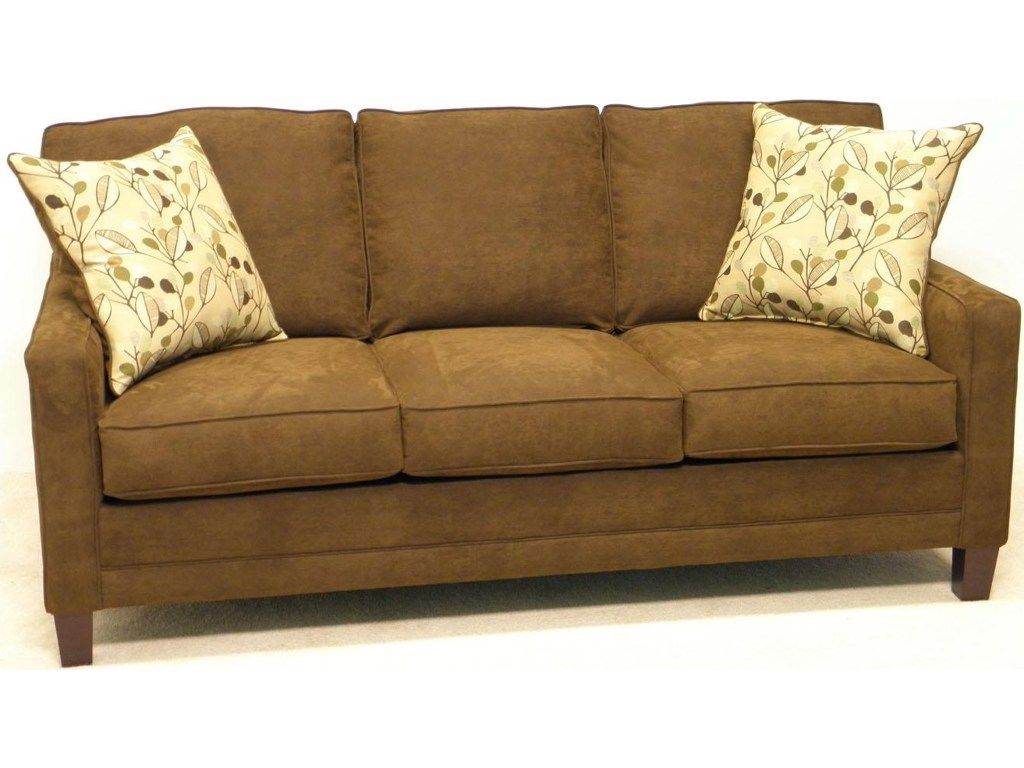 awesome sectional sleeper sofa queen pattern-Sensational Sectional Sleeper sofa Queen Online