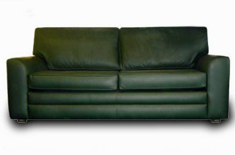 awesome sectional sofa cover photo-Stunning Sectional sofa Cover Design