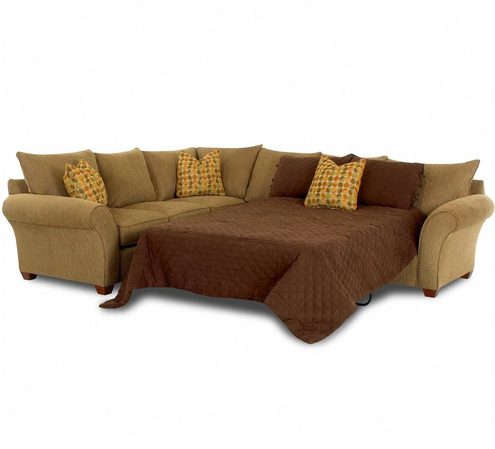 awesome sectional sofa for small spaces ideas-Excellent Sectional sofa for Small Spaces Inspiration