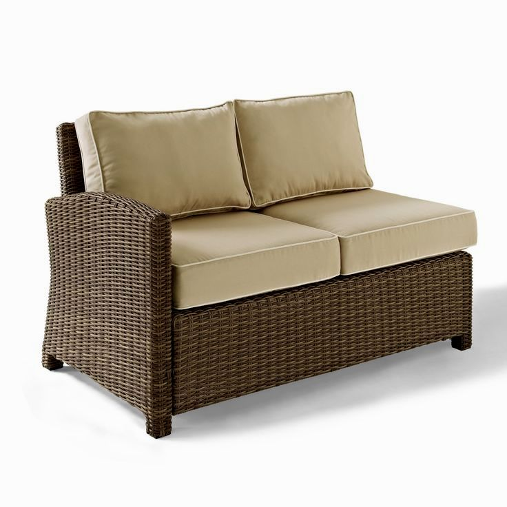 awesome sectional sofas under $500 ideas-Lovely Sectional sofas Under $500 Ideas