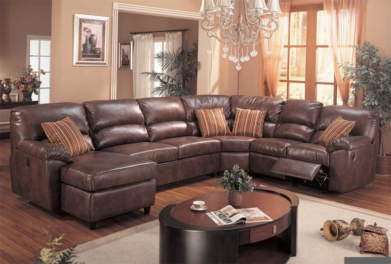 awesome sectional sofas with recliners and cup holders wallpaper-Finest Sectional sofas with Recliners and Cup Holders Concept
