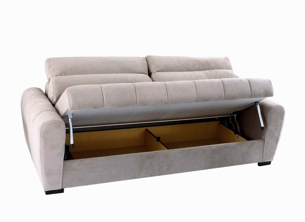 awesome serta sleeper sofa décor-Lovely Serta Sleeper sofa Pattern