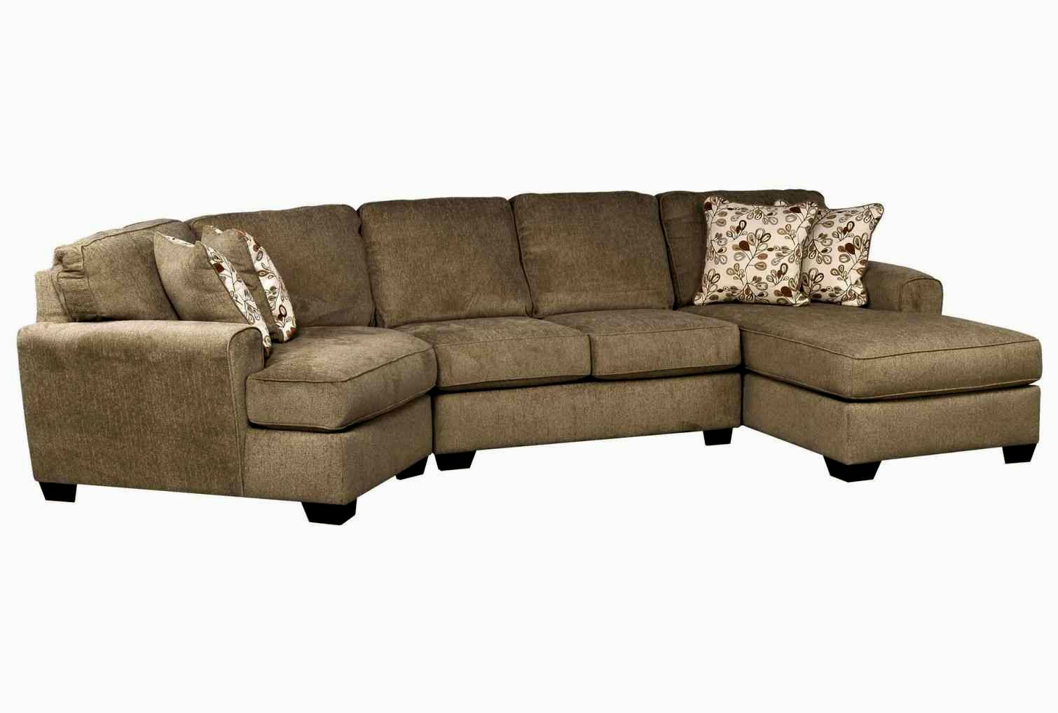 awesome single recliner sofa inspiration-Best Single Recliner sofa Architecture