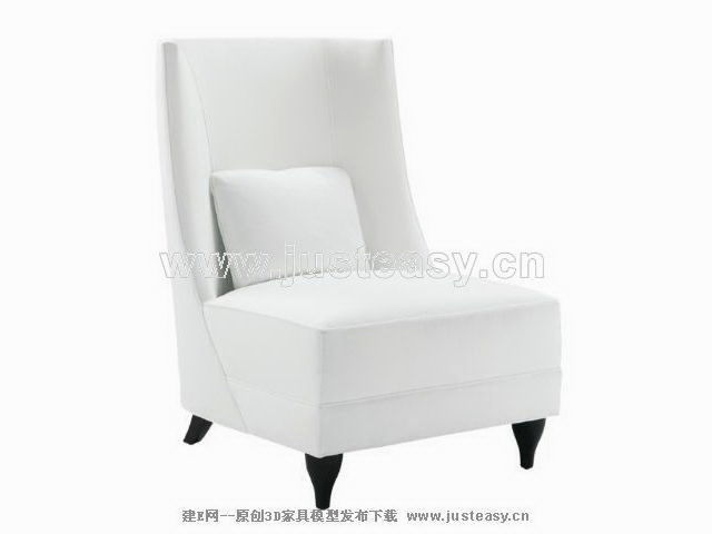 awesome single recliner sofa online-Best Single Recliner sofa Architecture