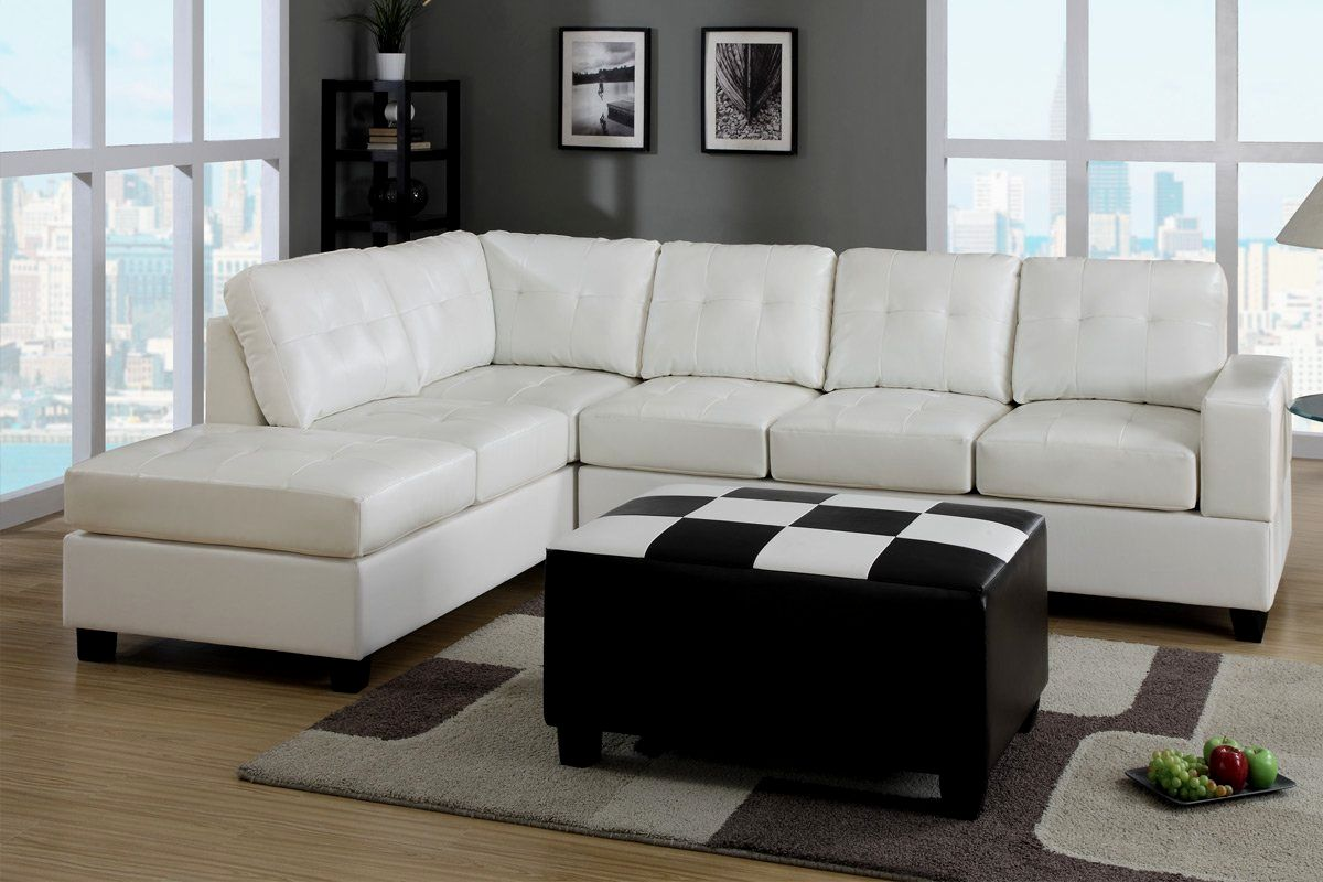 awesome sleeper sofa big lots picture-Fancy Sleeper sofa Big Lots Wallpaper