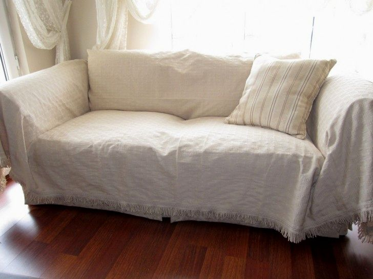 awesome slipcover for sofa decoration-Contemporary Slipcover for sofa Image