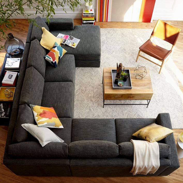 awesome small corner sofa bed plan-Best Small Corner sofa Bed Portrait
