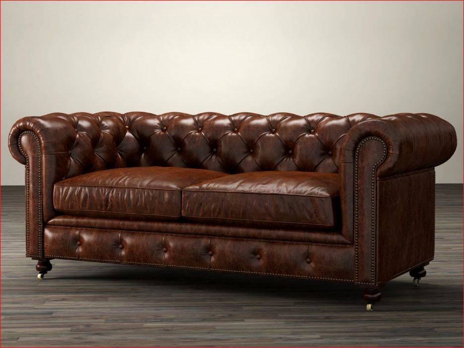 awesome small loveseat sofa model-Beautiful Small Loveseat sofa Photo