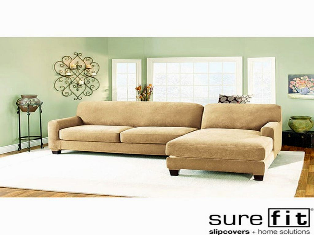 awesome small sectional sofa cheap architecture-Incredible Small Sectional sofa Cheap Image
