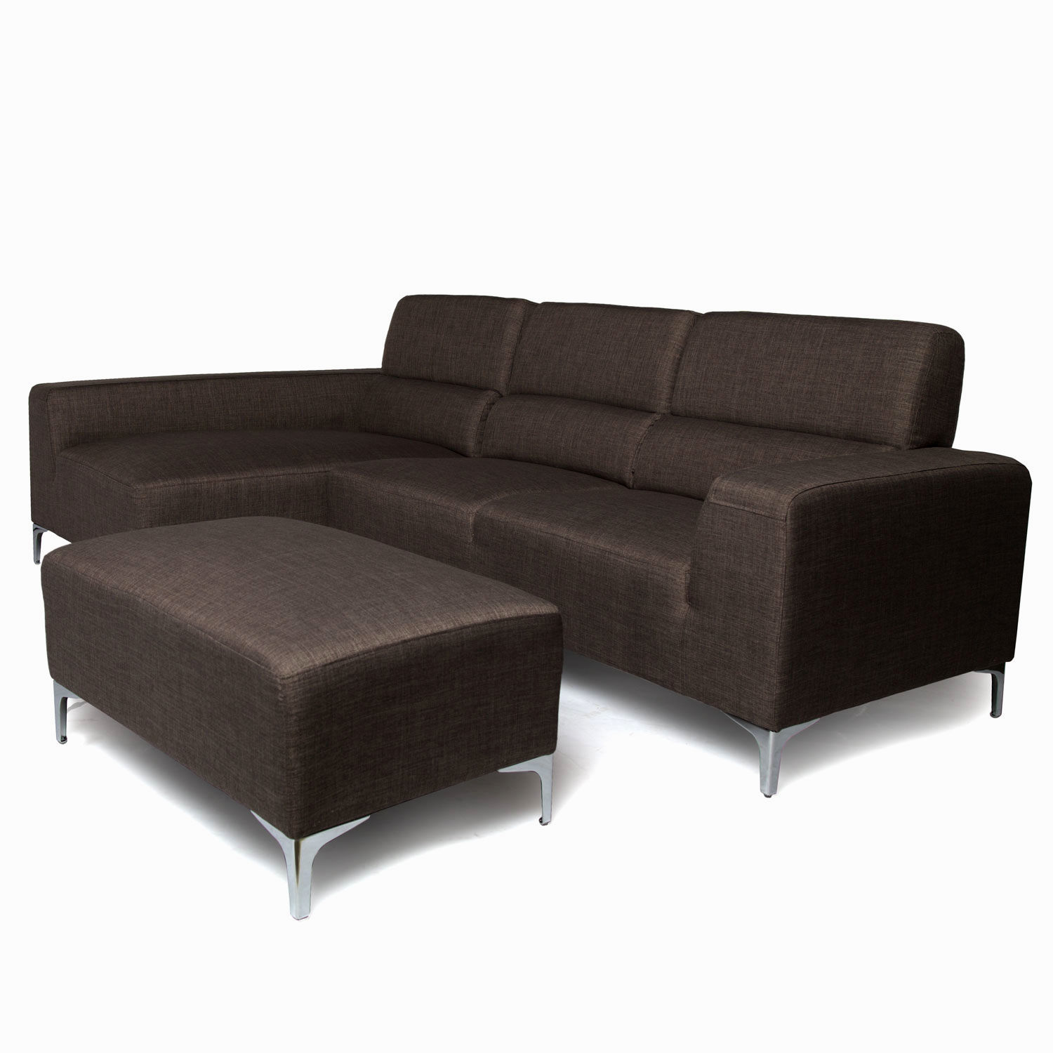 awesome small sectional sofa cheap online-Incredible Small Sectional sofa Cheap Image