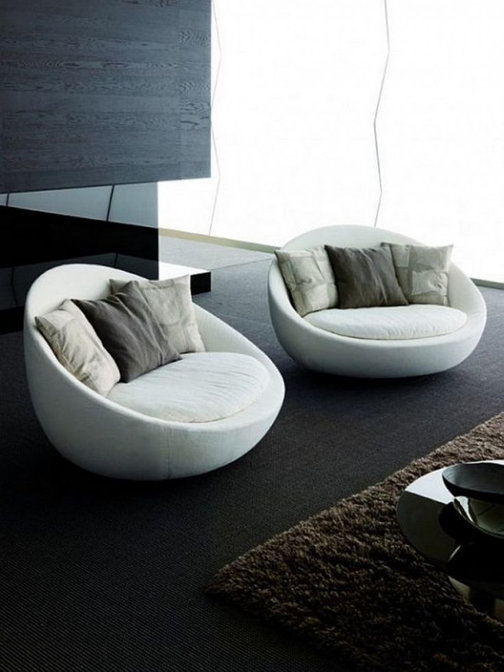 awesome small sofa chair ideas-Awesome Small sofa Chair Concept