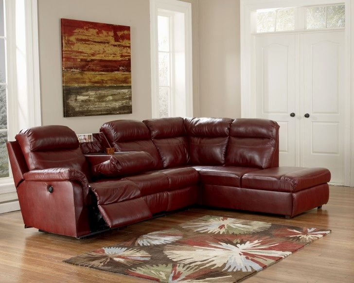 awesome small sofa with chaise pattern-Contemporary Small sofa with Chaise Picture