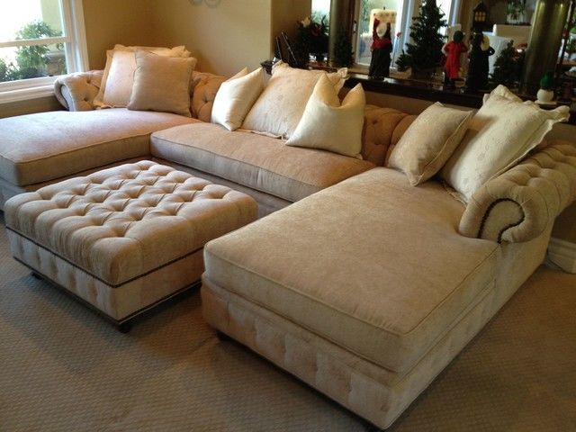 awesome small space sectional sofa photo-Contemporary Small Space Sectional sofa Plan