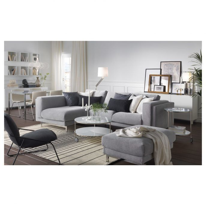 awesome sofa & loveseat set gallery-Lovely sofa & Loveseat Set Ideas