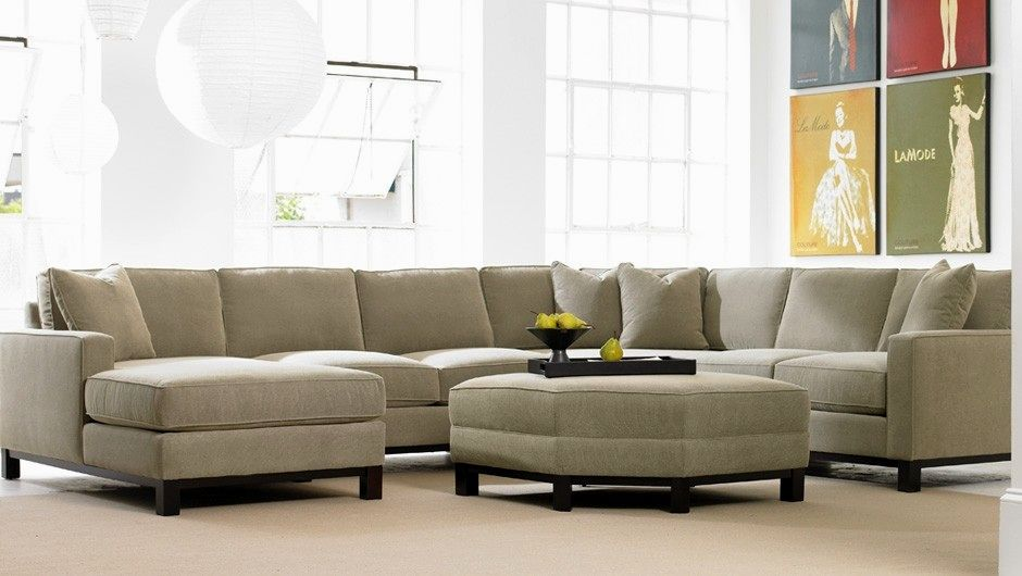 awesome sofa and chair set inspiration-Incredible sofa and Chair Set Ideas