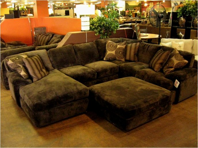 awesome sofa and loveseat sets under 300 model-Beautiful sofa and Loveseat Sets Under 300 Construction
