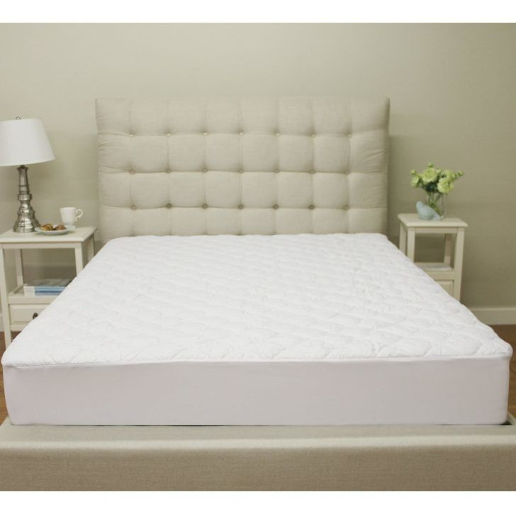 awesome sofa bed mattress replacement gallery-Modern sofa Bed Mattress Replacement Portrait