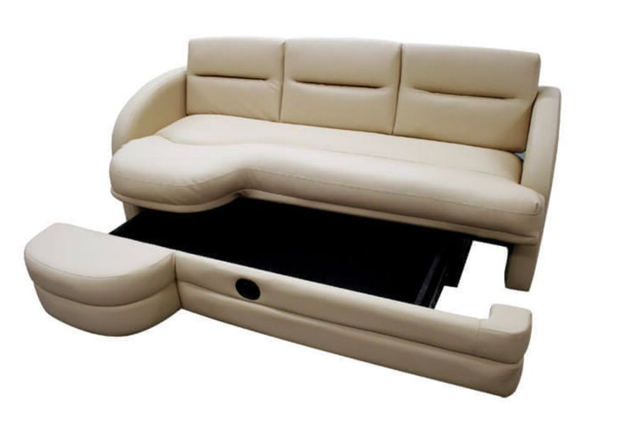 awesome sofa bed mattress replacement picture-Modern sofa Bed Mattress Replacement Portrait