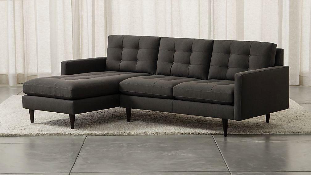 awesome sofa beds clearance pattern-Sensational sofa Beds Clearance Pattern
