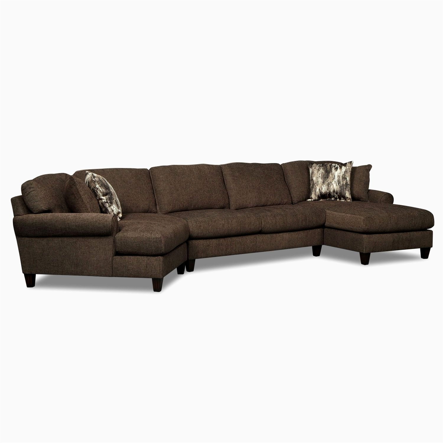 awesome sofa covers at walmart layout-Best Of sofa Covers at Walmart Portrait