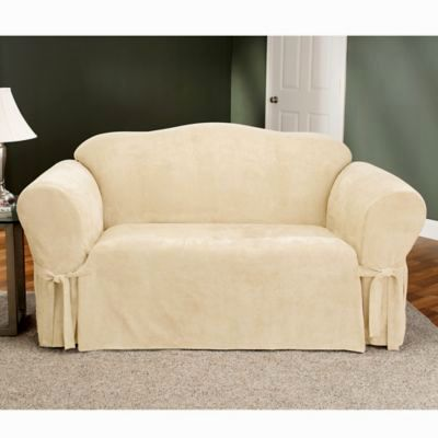 awesome sofa covers kohls concept-Wonderful sofa Covers Kohls Construction
