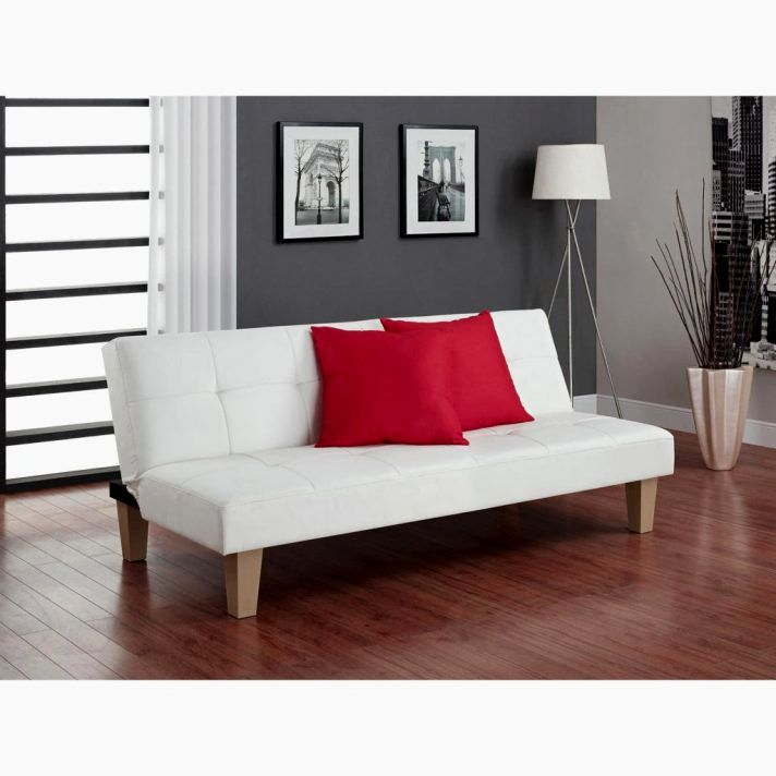 awesome sofa legs walmart layout-Fresh sofa Legs Walmart Plan