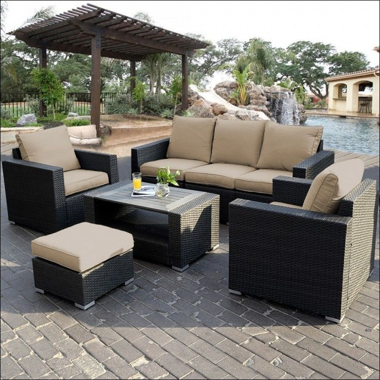 awesome sofa mart furniture inspiration-Lovely sofa Mart Furniture Image