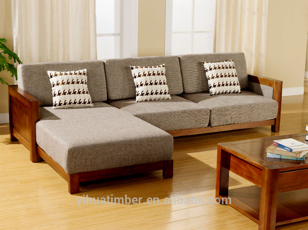 awesome sofa set sale photo-Best Of sofa Set Sale Architecture