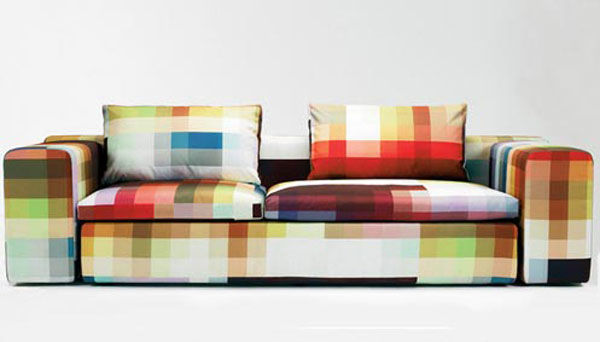 awesome sofas for small rooms ideas-Incredible sofas for Small Rooms Concept