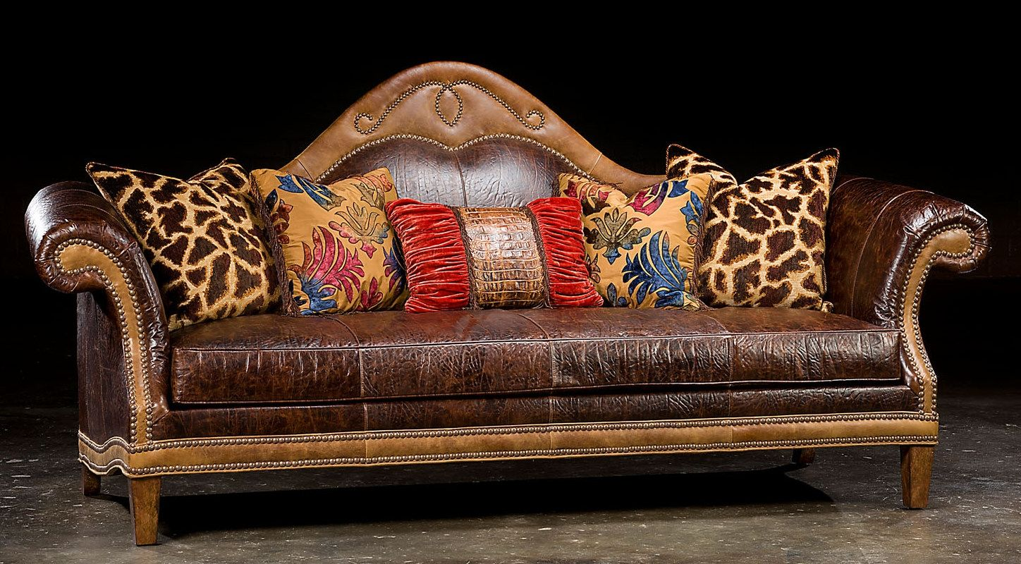 awesome southwestern style sofas collection-Top southwestern Style sofas Model